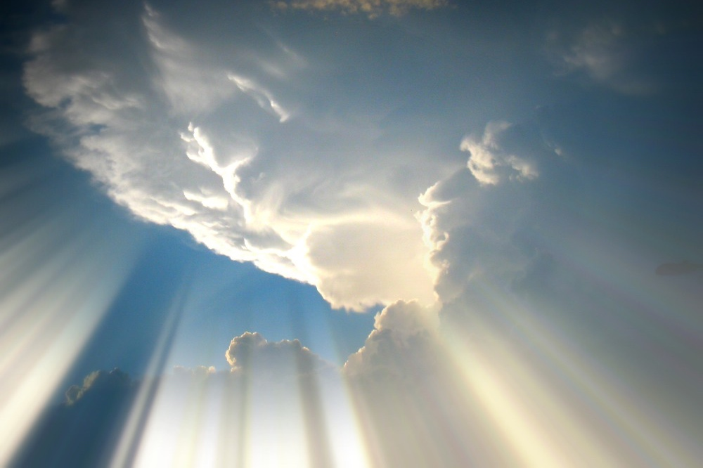 heavenly-lights